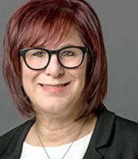 Linda Stern
