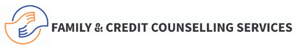 Family & Credit Counselling Services